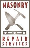masonry-repair Logo